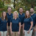 The Baxter Team, Real estate agent in Indian Land