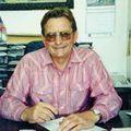 Gerald W. Wilkerson, Real estate agent in Duchesne