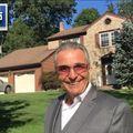 Timothy Waller, Real estate agent in Wayne