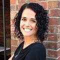 Stephanie Bail, Real estate agent in Nashville