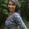 Christina Arbogast, Real estate agent in STANARDSVILLE