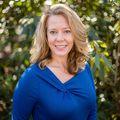 Angelia Kiker, Real estate agent in Clarkesville