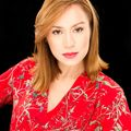 Stephanie Garcia, Real estate agent in Mission