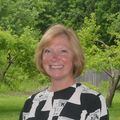 Wendy Smith, Real estate agent in Lee