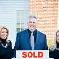 The Brock Team, Real estate agent in McDonough
