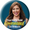Mayra Muret Your Home SOLD Guaranteed, Real estate agent in Buford