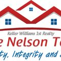 Mike Nelson Team, Real estate agent in Longmont