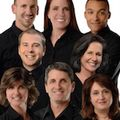 The Ramsey Group, Real estate agent in Charlotte