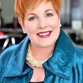Beverly CouchBurnham, Real estate agent in Brandon