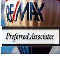 <em>RE</em>/<em>MAX</em> <em>Preferred</em> Associates, Real estate agent in Raleigh