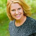Stephanie Svanda, Real estate agent in Appleton
