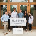 The Huff Team, Real estate agent in San Marcos