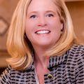 Sue Fitzgerald, Real estate agent in Malvern