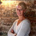 Nesa Kleinheksel, Real estate agent in Atlanta