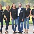 Teri Frye, Real estate agent in Atlanta