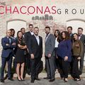 Shawn Chaconas, Real estate agent in Hoboken