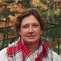 Bobbi Ruffalo, Real estate agent in Wautoma