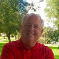Jim Alford - Online Now!, Real estate agent in Oviedo
