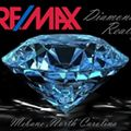 RE/MAX Diamond Realty, Real estate agent in Mebane