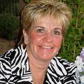 Charlene Malaska, Real estate agent in Mesa