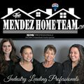 Mendez Home Team, Real estate agent in Reno