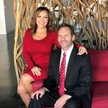 Jesse Ricke & Mary Hayes, Real estate agent in Fullerton