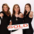 The Meek Team, Real estate agent in Altoona