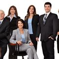 The Peggy Patenaude Team, Real estate agent in Andover