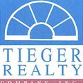 Tieger Realty, Real estate agent in Jaffrey