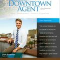 Chris Shearman, Real estate agent in Lake Charles