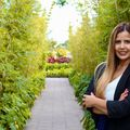 Alianny Gonzalez, Real estate agent in Hialeah