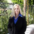 Amy Volmer, Real estate agent in Imperial