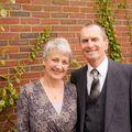 Diane & John Marrazzo, Real estate agent in Mattapoisett