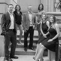Tim Bridget Brendan O'Malley Sheahan, Real estate agent in Chicago
