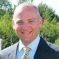 Dwayne Goldman, Real estate agent in QUINCY
