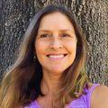 Denise Montalvo, Real estate agent in San Anselmo