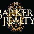 Warren Sacks, Real estate agent in Santa Fe