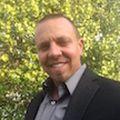 Josh Allgeier, Real estate agent in Fort Wayne