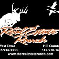 Real Estate Ranch Team