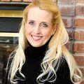 Rebecca Hoskins, Real estate agent in Wichita