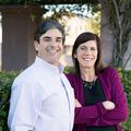 Lisa Lundt / Andy Karpf, Real estate agent in Henderson
