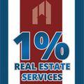 Larry Friedman, Real estate agent in Villa Park