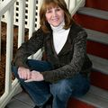 Sheila Buchanan, Real estate agent in Lake Oswego