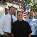 Dan Gamache, Real estate agent in Pleasanton