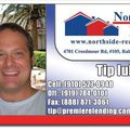 Thomas <em>Iuliucci</em>, Real estate agent in Raleigh