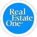 <em>Real</em> <em>Estate</em> <em>One</em>, Real estate agent in Southfield