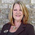 Ingrid Jackson, Real estate agent in Robertsdale