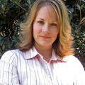 Tracy <em>Songer</em>, Real estate agent in Goose Creek