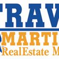 Travis Martinez, Real estate agent in Hamilton