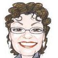 Lorena Brown, Real estate agent in Las Vegas